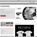 6ONE6 Web Design