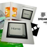 Dreams Of Home Project