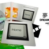 Dreams Of Home