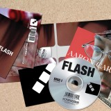 FLASH Compilation Project