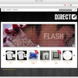 6ONE6 Direct Commerce