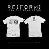 REFORM T2 (REVOLUTION)